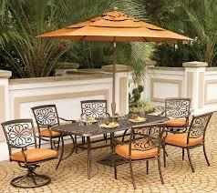 black patio furniture covers patio furniture 100 patio furniture argos patio tables and