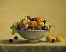 famous bowl of fruit painting. Mouthwateringall My Favourites Fruit Bowl Drawing Poetry Collection Inside Famous Of Painting