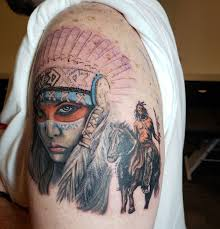 2019 Tattoo Prices Average Tattoo Costs By Size Examples