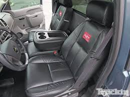 like a glove katzkin leather seats finished