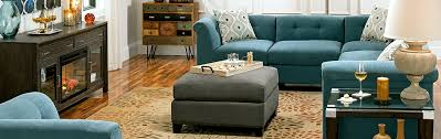 images of living room furniture. living room furniture images of