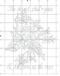 Drafting Paper Template Printable Graph X Design For Room