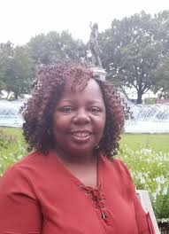 Latasha Dudley hopes to build a sustainable town - LaGrange Daily ...