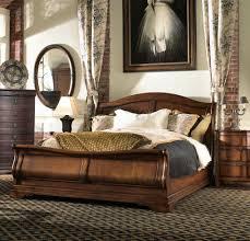 King Size Bedroom Suit California King Size Bedroom Set