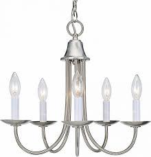 medium size of lighting 3 light chandelier oil rubbed bronze make chandelier unique chandelier lighting