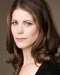 Lindsay Fraser, Actor, London
