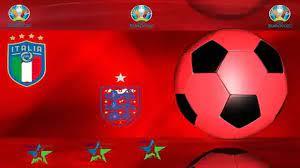 إنجلترا وإيطاليا بث مباشر HD : مشاهدة مباراة إنجلترا وإيطاليا بث مباشر يلا  شوت اليوم 10/7 في إختيار بطل نهائي أمم أوروبا 2021