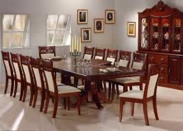 dining room sets for sale in chicago. exciting craigslist chicago dining room set 58 about remodel ideas with sets for sale in g