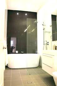 bathtubs and shower combo bathtubs and showers combo tub shower combo faucets tub shower