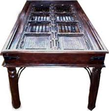 indian carved dining table. antique wooden dining table · indian carved o