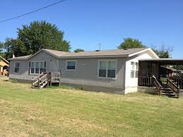 Manufactured Homes For Rent In Oklahoma