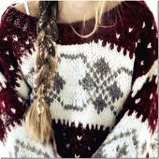 Image result for winter jumpers