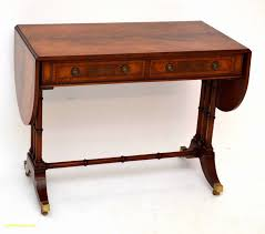 Kleiner Esstisch Holz Design Sie Können Kaufen