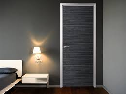 MODERN FUSION LINE DOORS