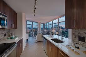 Apartment  Luxury Washington Dc Apartments Interior Design Ideas - Luxury apartments interior