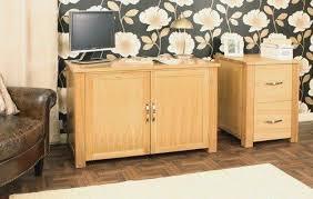 aston oak hidden home office. baumhausastonoakhiddenhomeoffice17917p aston oak hidden home office n