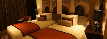Hotel Delhi Pride Pride Hotels Launch Its Luxury Hotel At Aerocity New Delhipride