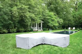 green outdoor furniture covers. Patio Furniture Covers Mad Andellies House Green Outdoor C
