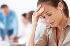 Картинки по запросу головные боль