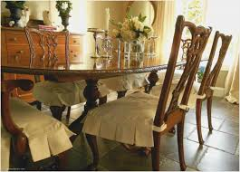 dining chair cushions with ties canada with chair wicker outdoor kitchen table chair cushions