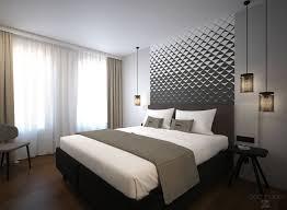 The Niu Mesh Stuttgart Novum Hotels