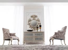 Hallway Console Cabinet Top Hall Cabinets Consoles With Entry And Hallway Furniture With