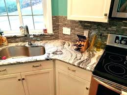 astounding kitchen countertops baton rouge kitchen faucets menards literarywondrous kitchen countertops baton rouge kitchenaid mixer