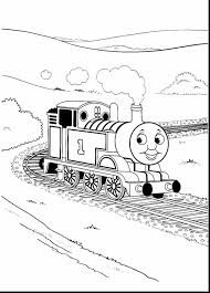 Small Picture Emejing Freight Train Coloring Pages Pictures New Printable