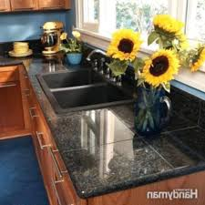 replace countertop cost replacing kitchen countertops granite how to cost to replace kitchen countertops