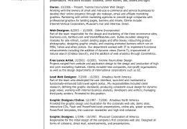 fedex resume biochemistry job outlook