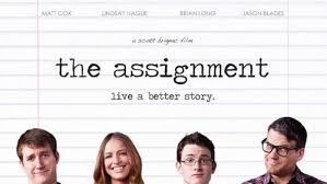 be honest essay creative