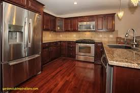 cabinets types of kitchen materials best wood for luxury room beautiful house wooden work in small