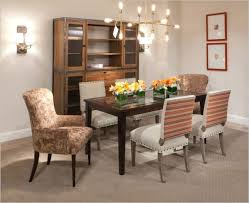 House Beautiful Dining Rooms Style Impressive Ideas
