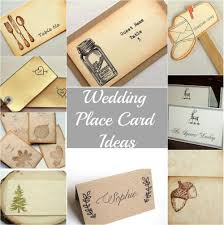 rustic wedding place cards rustic wedding chic Rustic Wedding Table Place Cards ask maggie rustic wedding place cards rustic wedding place cards