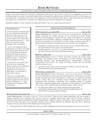 software developer resume sample experience resumes resume samples for software engineers