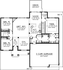 1800 sq ft house plans no garage 1600 sq ft open concept house plans lovely house plans 1800 sq ft remember me rose org