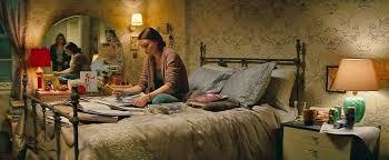 bedroom movies. TEENAGE BEDROOMS ON SCREEN Bedroom Movies 1