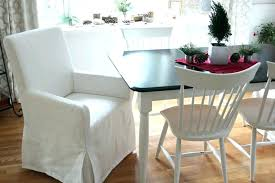 dining room chair covers dining room chair slipcovers dining room dining room chair slipcovers best dining room chair covers