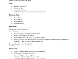 Basic Skills For Resume basic computer skills for resume prettifyco 47