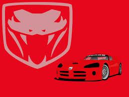 dodge viper srt 10 logo. Simple Dodge 2003 Dodge Viper SRT10 By Seminis  Intended Srt 10 Logo V