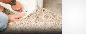 flooring installer salary by tile flooring in phoenix arizona huge flooring showroom
