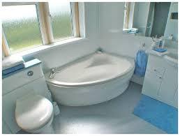 freestanding bathtubs less than 60 inches bathtub ideas