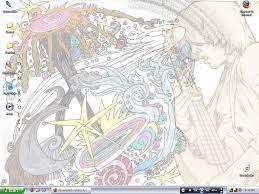 Indie Wallpapers Desktop on WallpaperSafari
