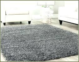 7 x 10 area rugs threshold area rug target area rugs threshold home design ideas target area rugs threshold area rug 7 x 10 outdoor area rugs