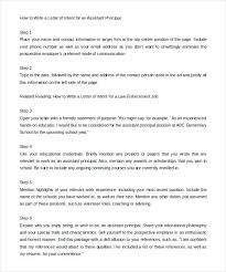 How To Write A Cover Letter For A Coaching Job How To Write A Cover Letter For A Coaching Job Resume Cover Letter