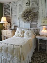 Vintage Bedroom Decorating Ideas and s