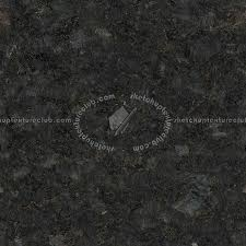 Innovation Black Granite Texture Seamless Slab Marble 02125 Sketchup With Simple Ideas