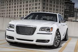 chrysler 300 2015 white. 2013 chrysler 300 motown edition 2015 white