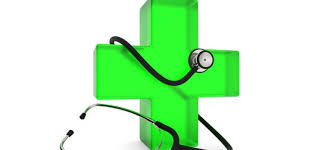 medical logos design 8 unique medical logos for inspiration logo maker