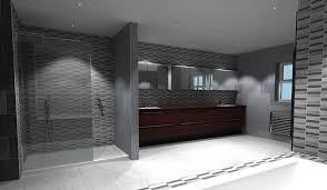 shower enclosure design ideas and images including angled loft showers walk in shower room ideas elegant design